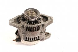 ALTERNATOR SUZUKI SWIFT 92 1.0 1002116720