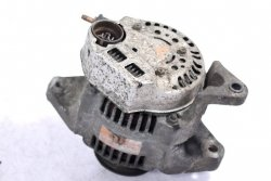 ALTERNATOR SUZUKI SWIFT 89-94 1.0EI