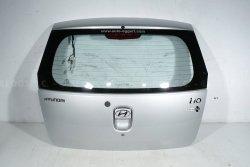 Klapa tył Hyundai i10 PA 2010 5D