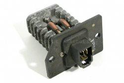 REZYSTOR OPORNIK DMUCHAWY HYUNDAI XG XG30 99 3.0
