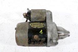 ROZRUSZNIK HYUNDAI PONY X-2 94 1.3 G4DG