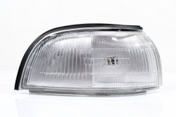 Lampa pozycyjna prawa Toyota Corolla E10 1992-1996 LB