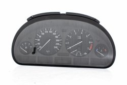 Licznik zegary BMW 5 E39 1998 2.0i