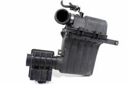 Obudowa filtra powietrza Suzuki Liana 2007 1.6i 16V