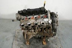 Silnik X-266188