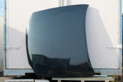 Maska pokrywa silnika Toyota Camry XV10 1991-1996