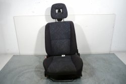 Fotel kierowcy Mitsubishi Carisma DA2A 1999 lift