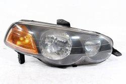 Reflektor prawy Honda HRV 1999-2005