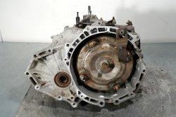 Skrzynia biegów Ford Mondeo MK4 2007-2015 2.3i
