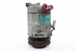 Sprężarka klimatyzacji X-269598