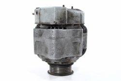 Alternator X-261489