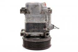 Sprężarka klimatyzacji X-248024 (PV8 Ø124, 1-pin)