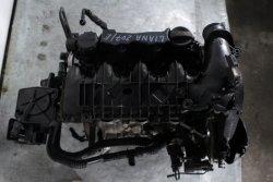 Silnik 8HY X-273950