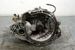 Skrzynia biegów F17W355 Opel Astra G 2003 1.7DTi X17DT