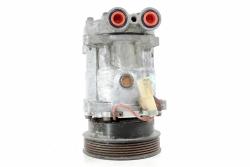 Sprężarka klimatyzacji X-269059 (PV6 Ø126, Sanden SD7V16)