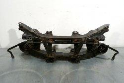 Belka zawieszenia tył Ford Kuga MK2 2013- 4x4