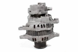 Alternator Kia Sorento JC 2003 2.5CRDI  (110A)