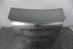 Klapa tylna bagażnika Toyota Avensis T25 2005 Sedan (Kod lakieru: 1C0)