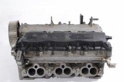 Głowica Peugeot 607 2003 3.0i V6 XFX