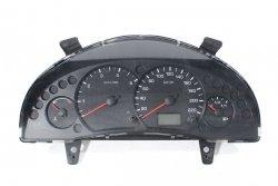 Licznik zegary Ford Transit Connect MK1 2002-2013 1.8TDCI