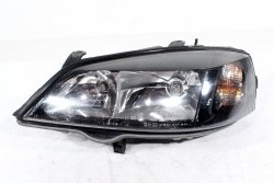 Reflektor lewy Opel Astra G 1998-2004