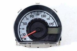 Zegary licznik Toyota Aygo B10 2005-2014 1.0i 12V