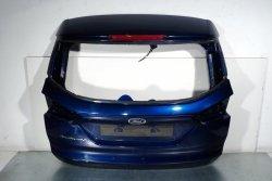 Klapa tylna Ford Mondeo MK5 2014 Kombi
