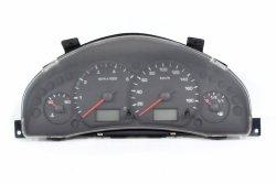 Licznik zegary Ford Transit MK6 2004 2.0TDCI