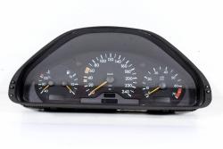 Licznik zegary Mercedes E-Klasa W210 1995-1999 2.0i 2.3i