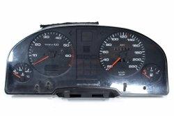 Licznik zegary Audi 80 B4 91-95 1.9TDI 8A919033CA