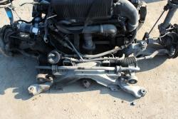Stabilizator przód Rover 75 1998-2005 2.0D