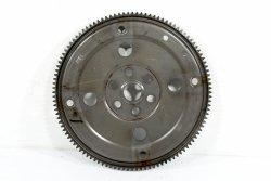 Koło zamachowe zabierak Mazda 6 GG 2003 2.0i 16V 141KM Automat