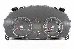 Licznik zegary Hyundai Getz TB 2004 1.1i