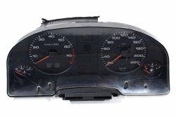 Zegary licznik Audi 80 B4 2.0 1991-1995