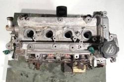 Silnik Daihatsu Terios J1 01 1.3 16V K3 86KM