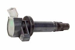 Cewka zapłonowa Daihatsu Cuore L276 2007-2012 1.0i 12V