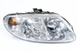 Reflektor prawy Chrysler Voyager 2000-2005