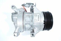 Sprężarka pompa klimatyzacji Toyota Yaris XP90 2005-2011 1.0