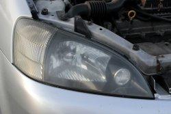 Reflektor prawy Daihatsu YRV 2001 5D