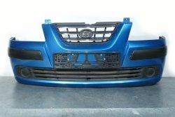 Zderzak przód Hyundai Atos Prime 2005