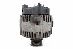 Alternator X-264189 (110A)