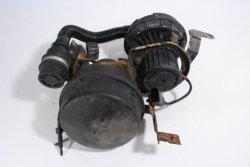 Pompa powietrza wtórnego VW Phaeton GP3 2011