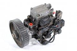 Pompa wtryskowa Hyundai H1 1997-2004 2.5TD