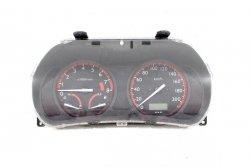 Licznik zegary Honda HR-V 2003 1.6i 16V