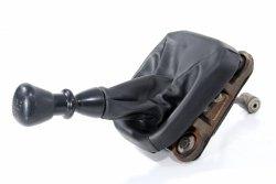 Lewarek dźwignia zmiany biegów Mitsubishi Carisma DA1A 1995-1999 1.6 1.8