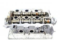 Głowica prawa Jaguar S-Type 1999-2008 2.7TD