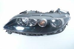 Reflektor lewy Mazda 6 GG GY Lift 2005-2007