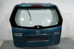 Klapa tył Mazda Premacy CP 1999-2005