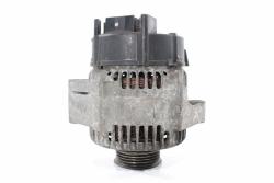 Alternator Smart Fortwo 450 2004-2007 0.7 0.8