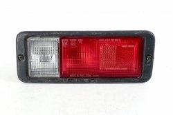 Lampa tylna tył lewa w zderzak Mitsubishi Pajero V20 1991-2000